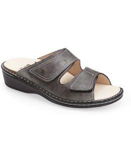 Finn 'jamaica' Sandal