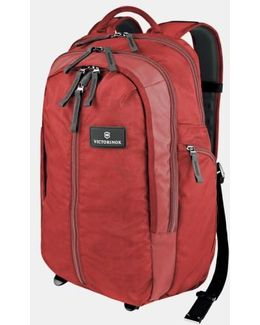 Victorinox Swiss Army 'altmont' Backpack