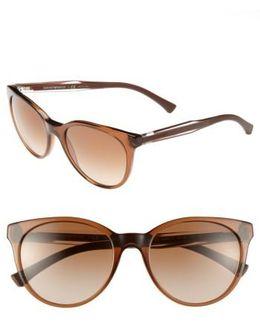 55mm Sunglasses