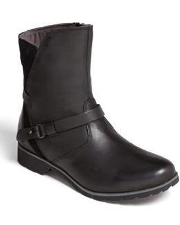 'de La Vina' Boot