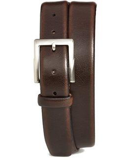 'rafferty' Leather Belt