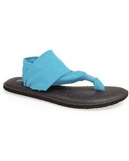 'yoga Sling 2' Sandal