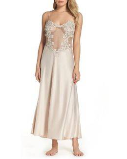 Showstopper Nightgown