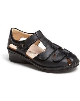 'funnen' Sandal