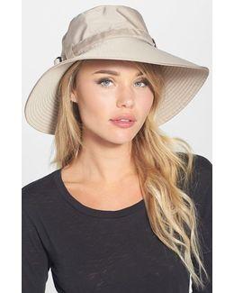 'kaya' Hat
