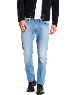 Thavar Slim Fit Jean