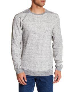 Sebatien Sweatshirt