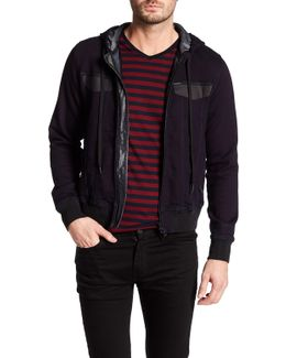 Trackley-ne Jacket