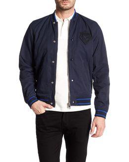 J-iowa Jacket