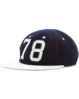 Coshiko Hat