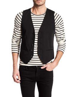 J-miyo Vest