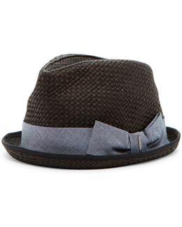 Cyerin Hat