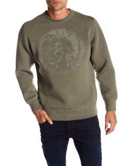 Verok Sweatshirt