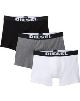Sebastian Boxer Brief - Pack Of 3