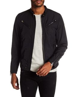 Edgea Jacket