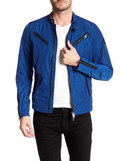 J-edgea Jacket