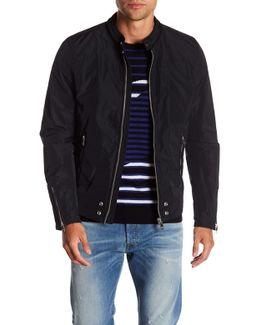 Edg Clean Jacket