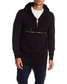 Nefherder Sweatshirt