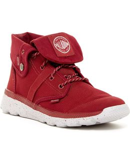 Pallaville Baggy Boot