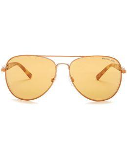 Women's Fiji Sunglasses
