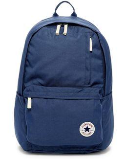 Original Core Backpack