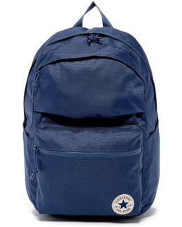 Poly Chuck Plus 1.0 Backpack