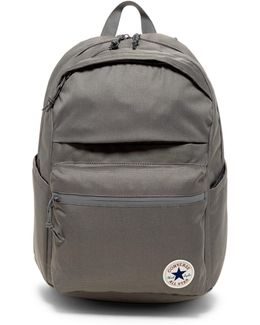 Chuck Plus 1.0 Backpack