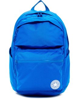 Chuck Plus Backpack