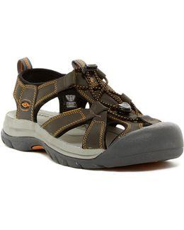 Venice Waterproof Sandal