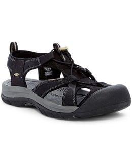 Venice H2 Waterproof Sandal