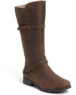 'de La Vina' Waterproof Riding Boot (women)