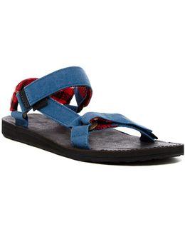 Original Universal Workwear Sandal