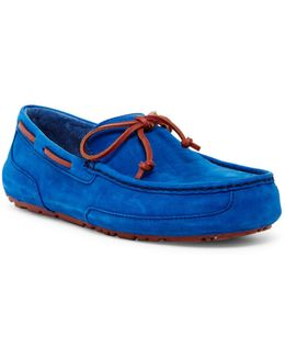 Chester Uggpure(tm) Moccasin