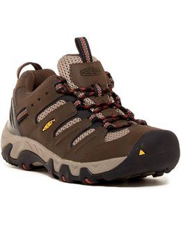 Koven Hiking Shoe