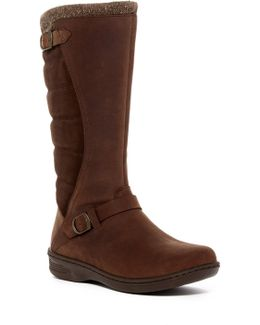 Nopal Waterproof Boot