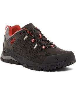 Aphlex Waterproof Sneaker