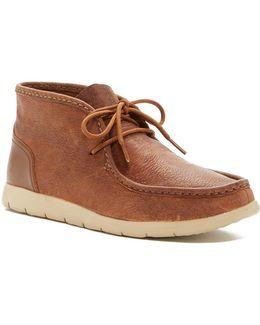 Hendrickson Chukka Boot