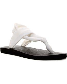 Yoga Sling 3 Sandal