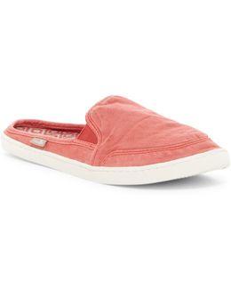 Dree Me Cruiser Slip-on Shoe