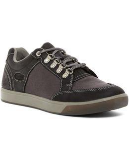 Glenhaven Explorer Sneaker