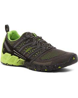 Versago Sneaker