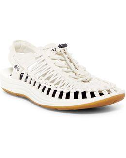 Uneek Slingback Sandal