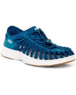 Uneek 02 Sneaker