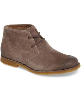 Leighton Chukka Boot (men)