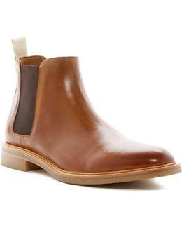 Jonathan Chelsea Boot