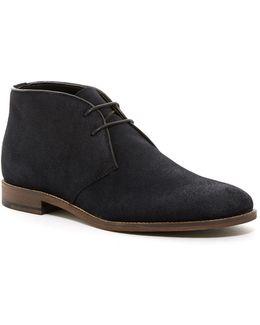 Dolan Chukka Boot