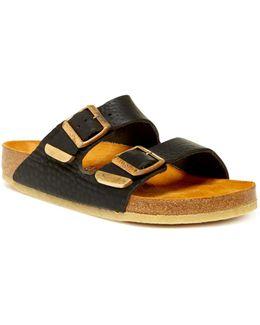 Arizona Premium Sandal - Discontinued