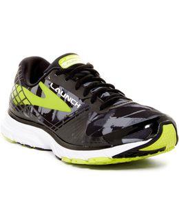 Launch 3 Running Shoe