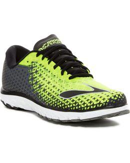 Pureflow 5 Running Shoe