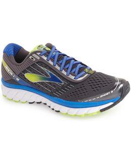 'ghost 9' Running Shoe